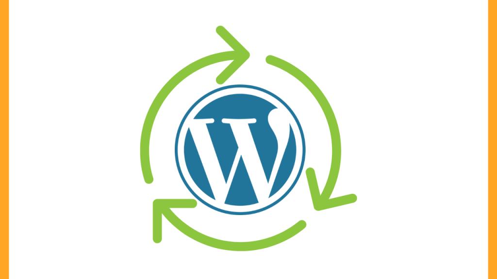 Cómo construir un sitio web de WordPress sostenible